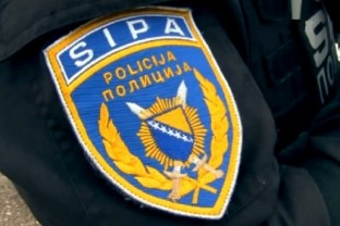 Prijedor: SIPA apprehended two individuals for Crimes Against Humanity